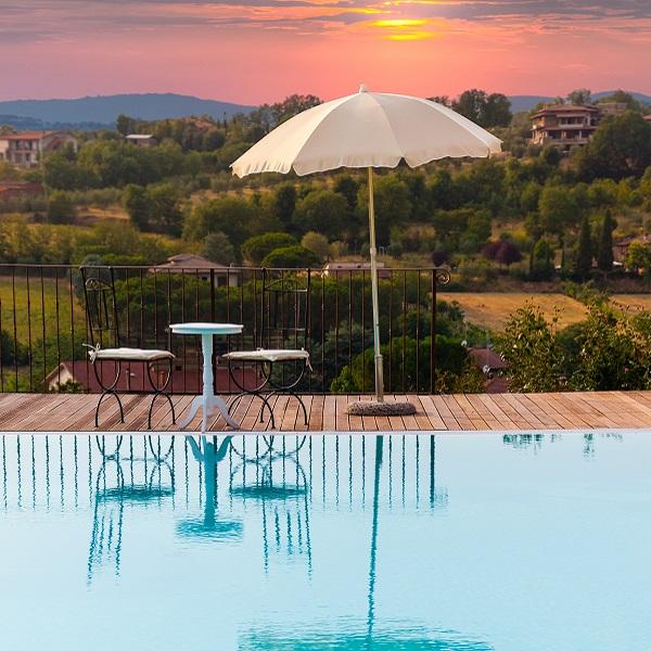 vakantie-Italië-tips-accommodatie (1)