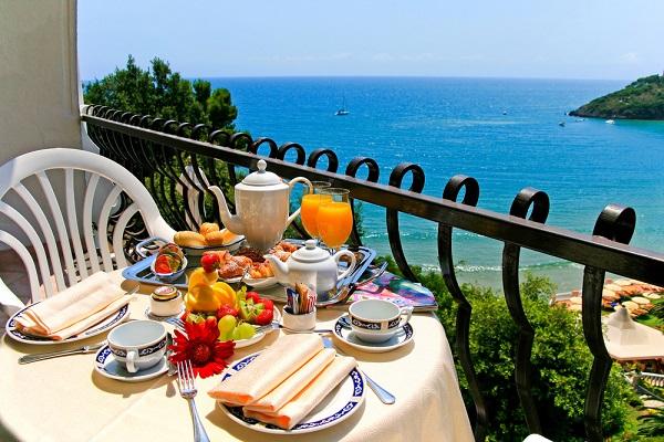 vakantie-Italië-tips-accommodatie (12)