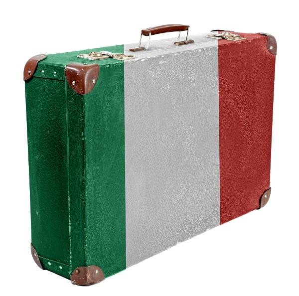 vakantie-koffer-Italie