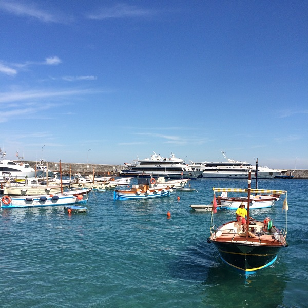 varen-Capri-boottocht (2)