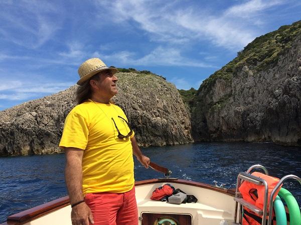 varen-Capri-boottocht (22)