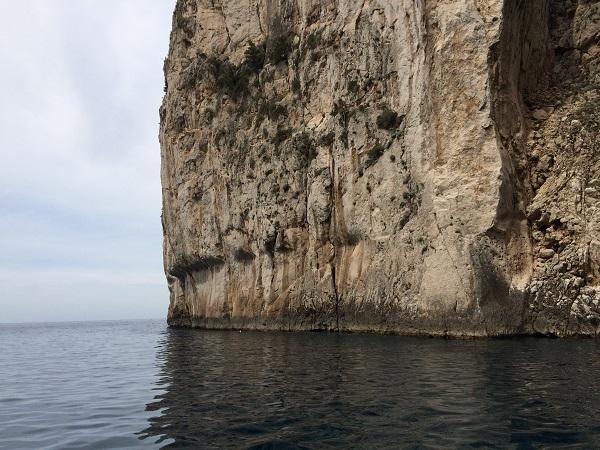 varen-Capri-boottocht (24)