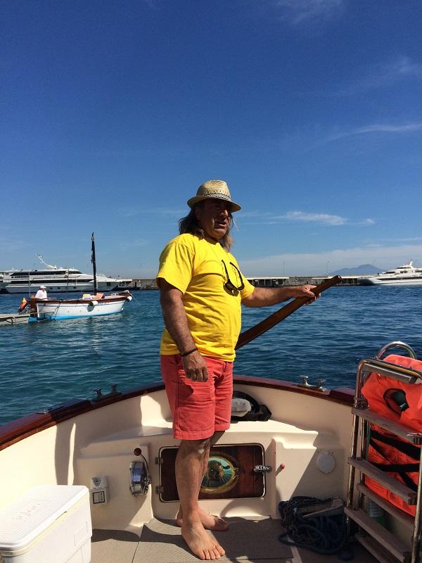 varen-Capri-boottocht (4)