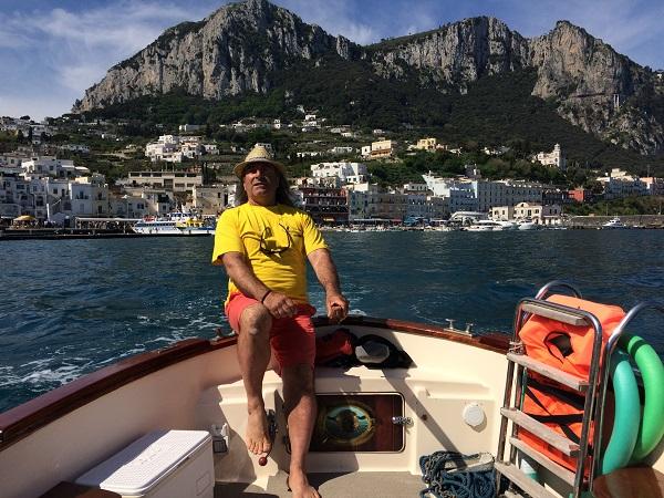 varen-Capri-boottocht (5)