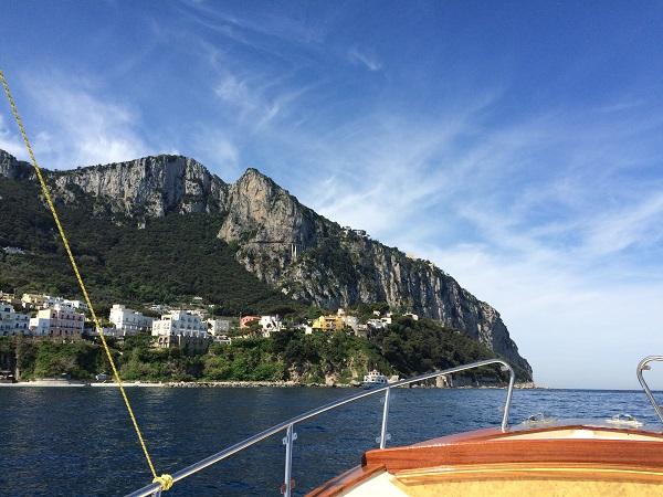 varen-Capri-boottocht (7)