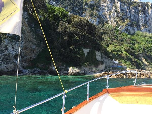 varen-Capri-boottocht (9)