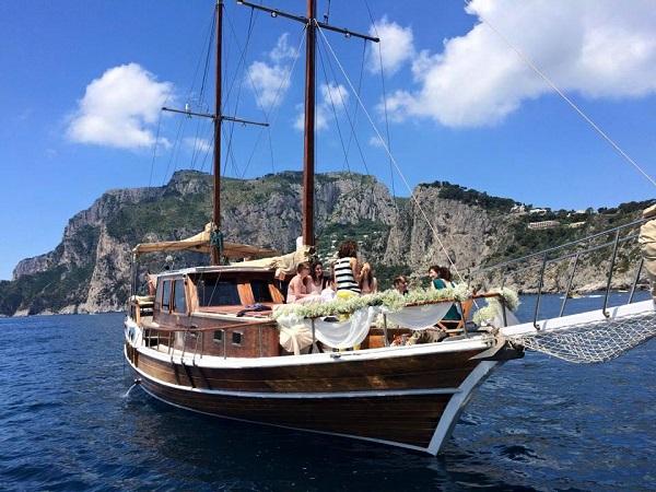 varen-Capri-boottocht-Aurora-2