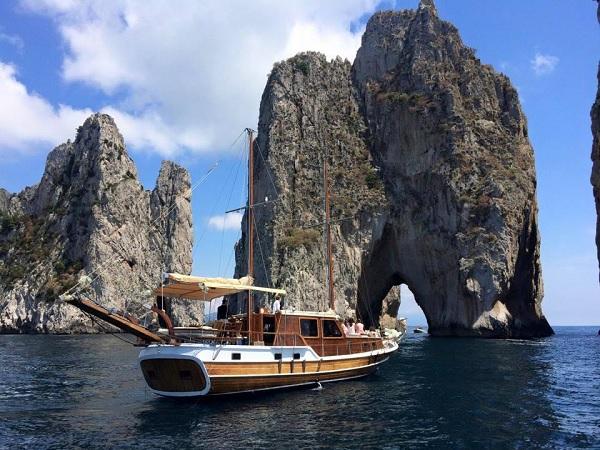 varen-Capri-boottocht-Aurora