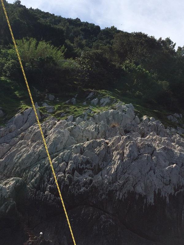 varen-Capri-boottocht-geiten-kliffen (2)