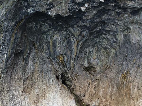 varen-Capri-boottocht-grot-hart