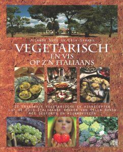 vegetarisch-vis-recepten-Italiaanse-keuken