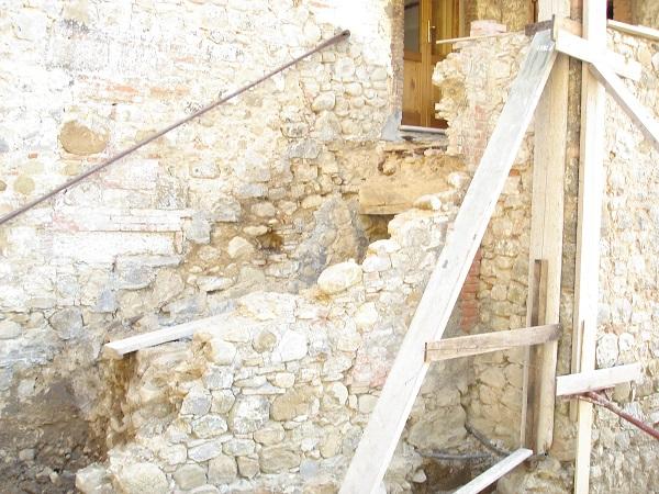 verbouwing-huis-Italië-3