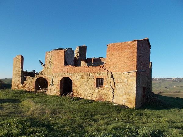 verbouwing-huis-Italië-5