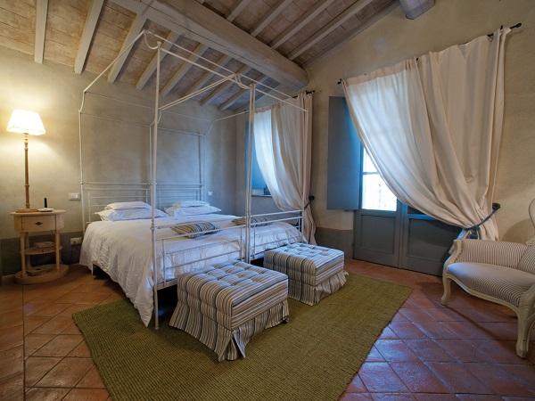 verbouwing-huis-Italië-7
