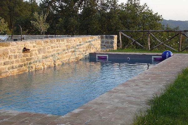 verbouwing-huis-Italië-zwembad-2