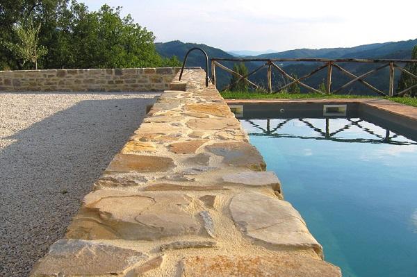 verbouwing-huis-Italië-zwembad