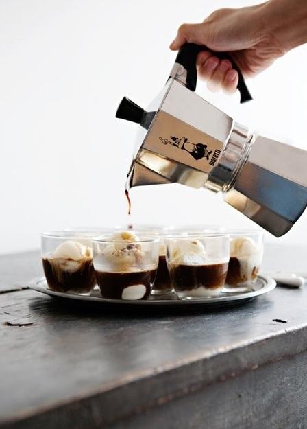 verdronken-koffie