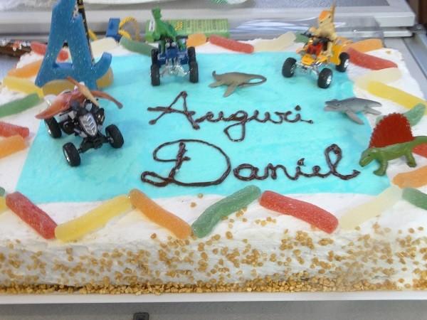 verjaardag-Daniel-Italie (12)
