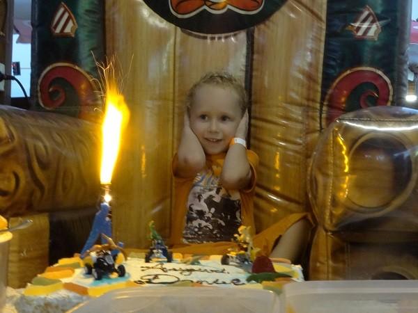 verjaardag-Daniel-Italie (14)