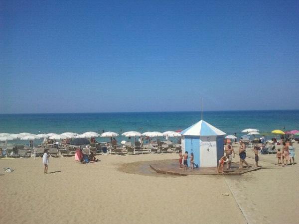 verliefd-op-Puglia (1)