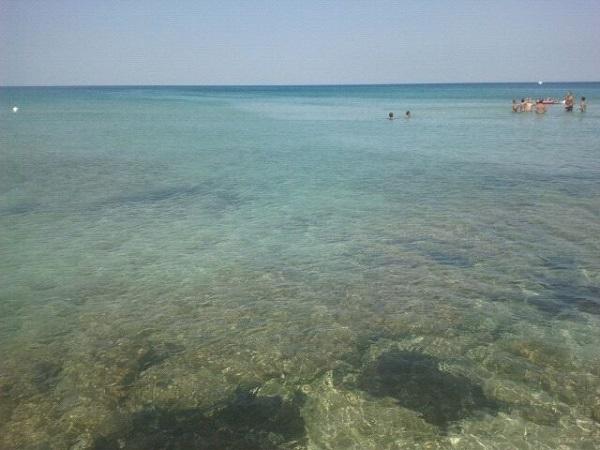 verliefd-op-Puglia (3)