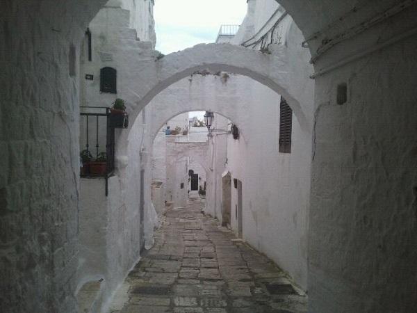 verliefd-op-Puglia (4)