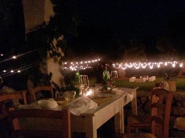 verliefd-op-Puglia (5)