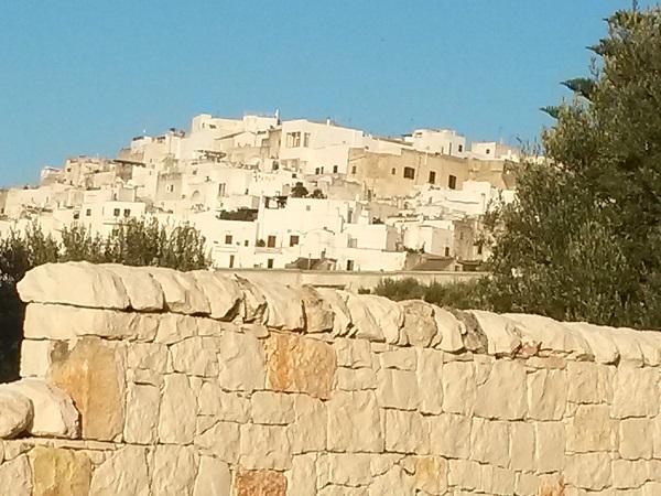 verliefd-op-Puglia (8)