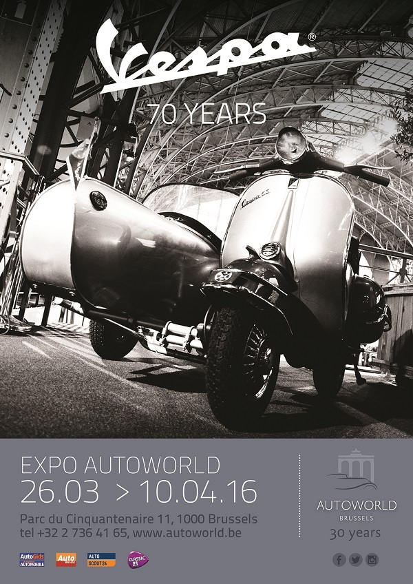 vespa-70-years-Autoworld-Brussel (1)