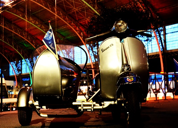 vespa-70-years-Autoworld-Brussel (6)