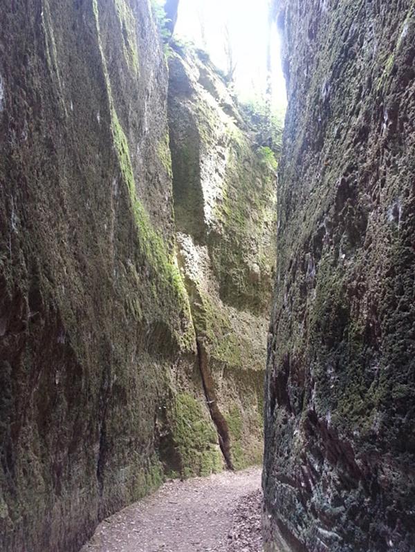 Via-cava-Fratenuti-Etrusken (2)
