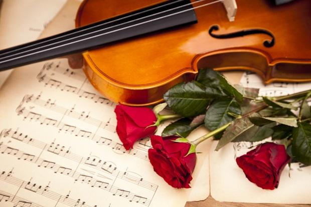 viool-liefde