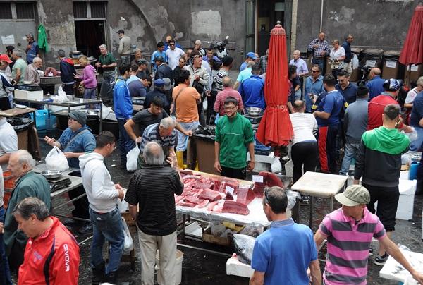 vis-markt-Catania-Sicilie-10
