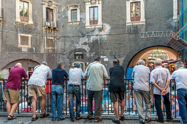 vis-markt-Catania-Sicilie-12