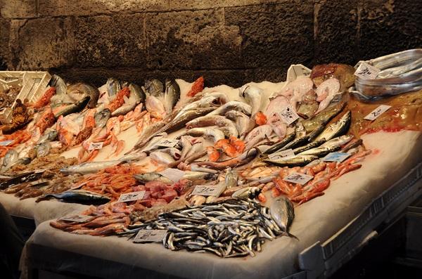 vis-markt-Catania-Sicilie-6