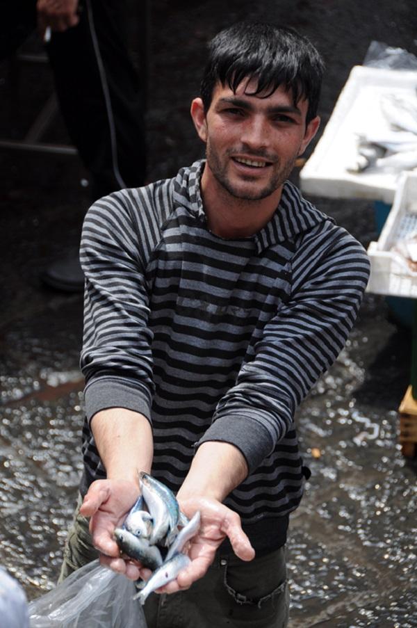 vis-markt-Catania-Sicilie-9