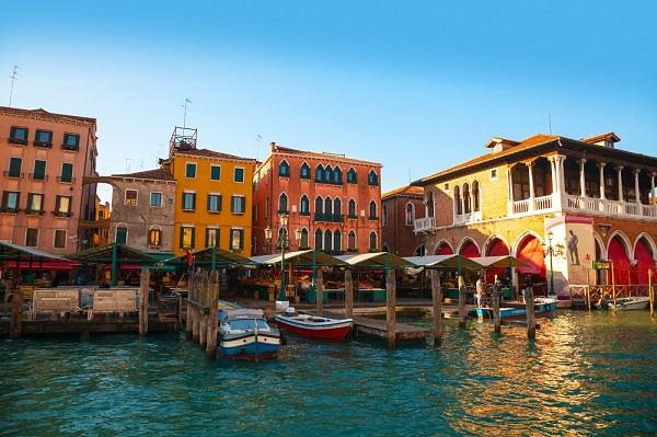 vis-markt-Pescheria-Venetië (11)