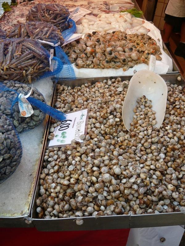 vis-markt-Pescheria-Venetië (6)