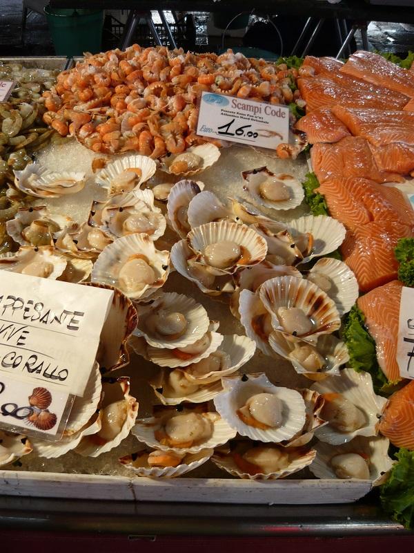 vis-markt-Pescheria-Venetië (9)