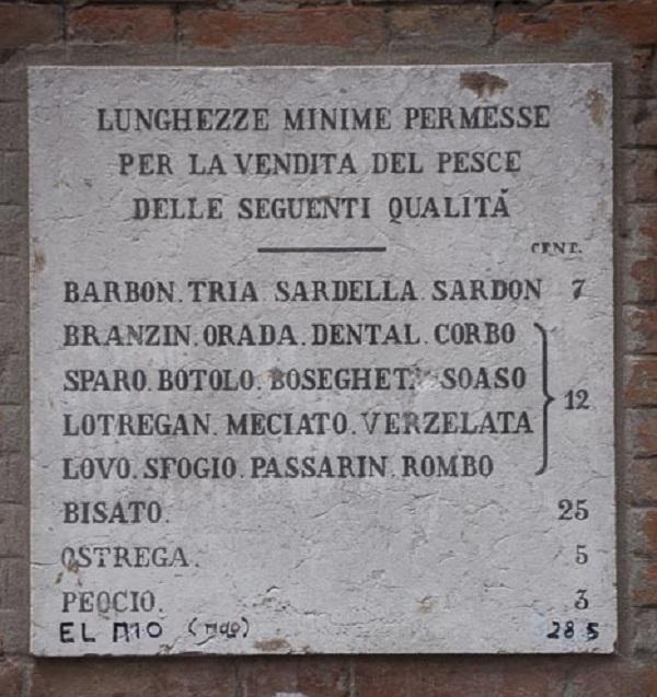vis-markt-Pescheria-Venetië