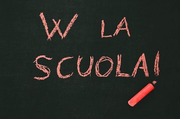 viva-la-scuola-Italiaans
