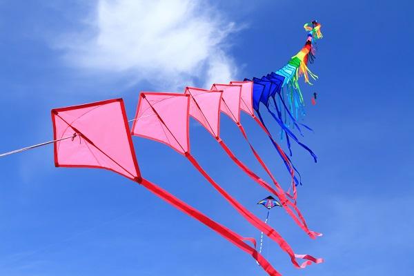 vlieger-festival-San-Vito-lo-Capo