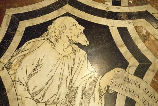 vloer-Duomo-Siena (2)