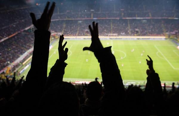 voetbal-Milaan-San-Siro