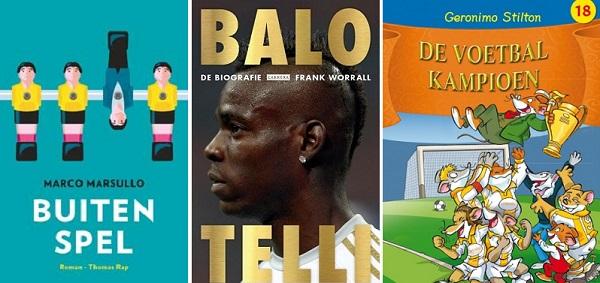 voetbal-boeken