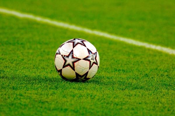 voetbal-wedsrtijd-Milaan