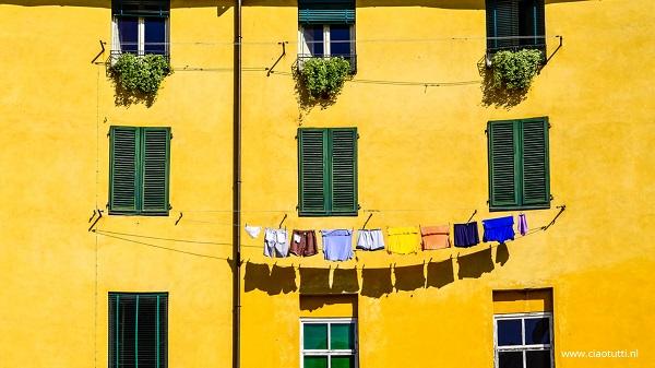 wallpapers-lente-2016-3-Ciao-tutti