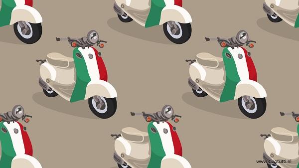 wallpapers-lente-2016-5-Ciao-tutti