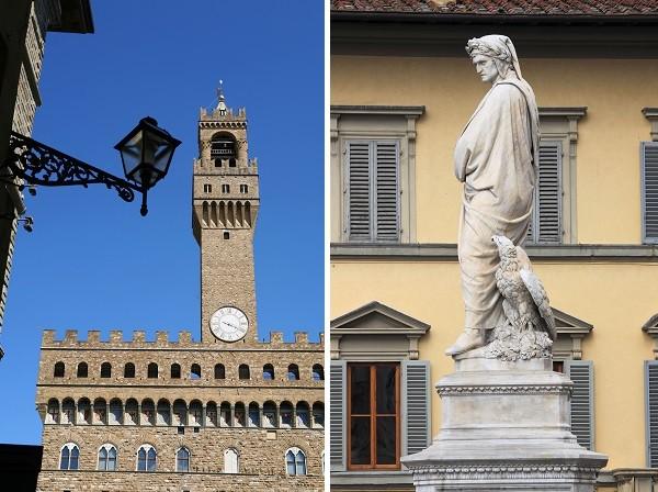wandeling-Dante-Inferno-Florence-2