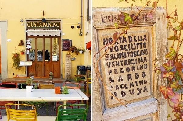 wandeling-Santo-Spirito-Florence-2
